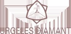 home-ftr-logo
