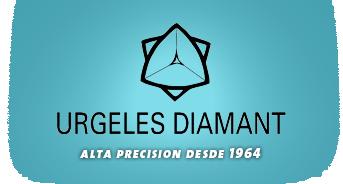 Urgeles Diamant