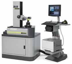 microscopi1
